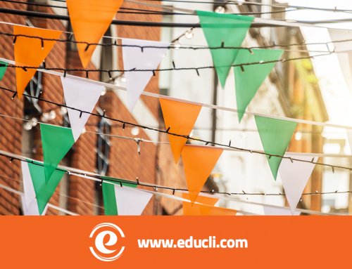Ireland: new online student visa renewal system
