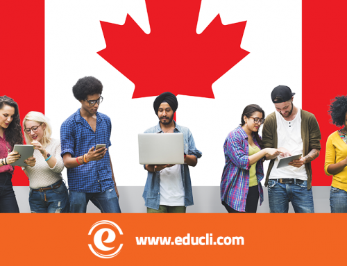 Canada adds Latin American and Caribbean countries to expedited student visa programme