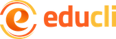 Educli Blog Mobile Logo