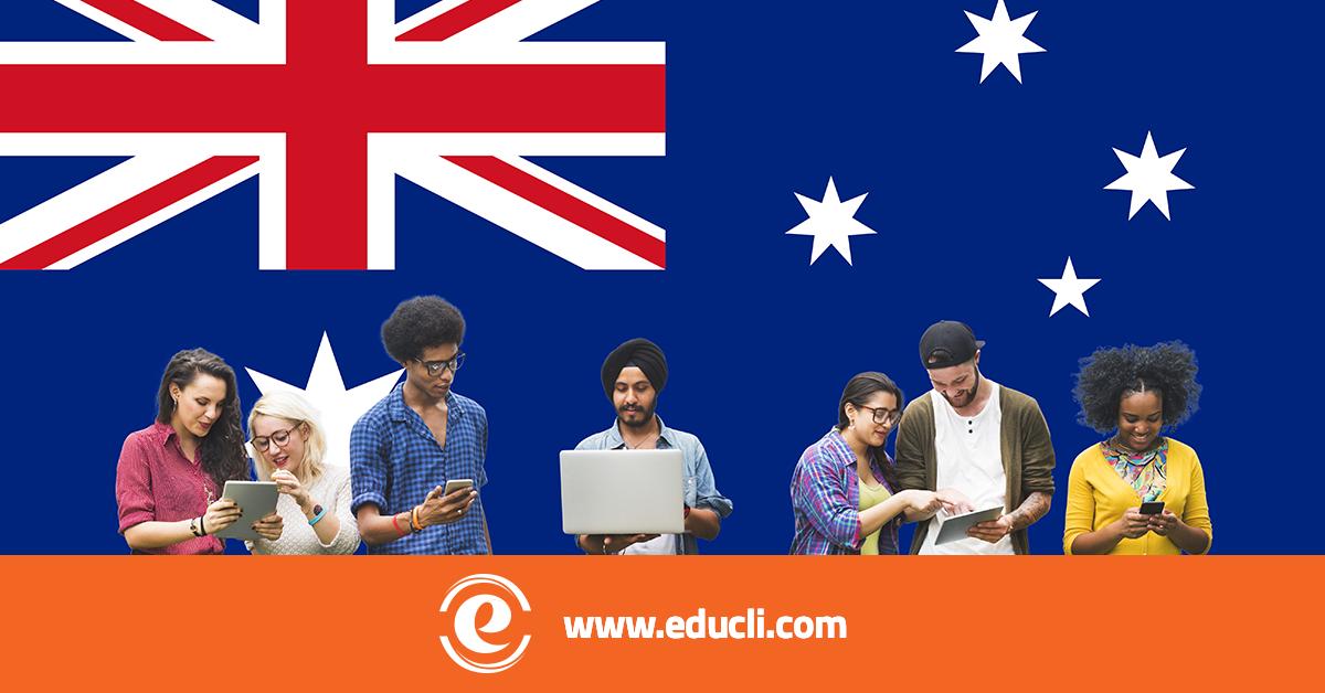 BREAKING NEWS! AUSTRALIAN BORDERS REOPENING SOON TO MIGRANTS AND INTERNATIONAL STUDENTS