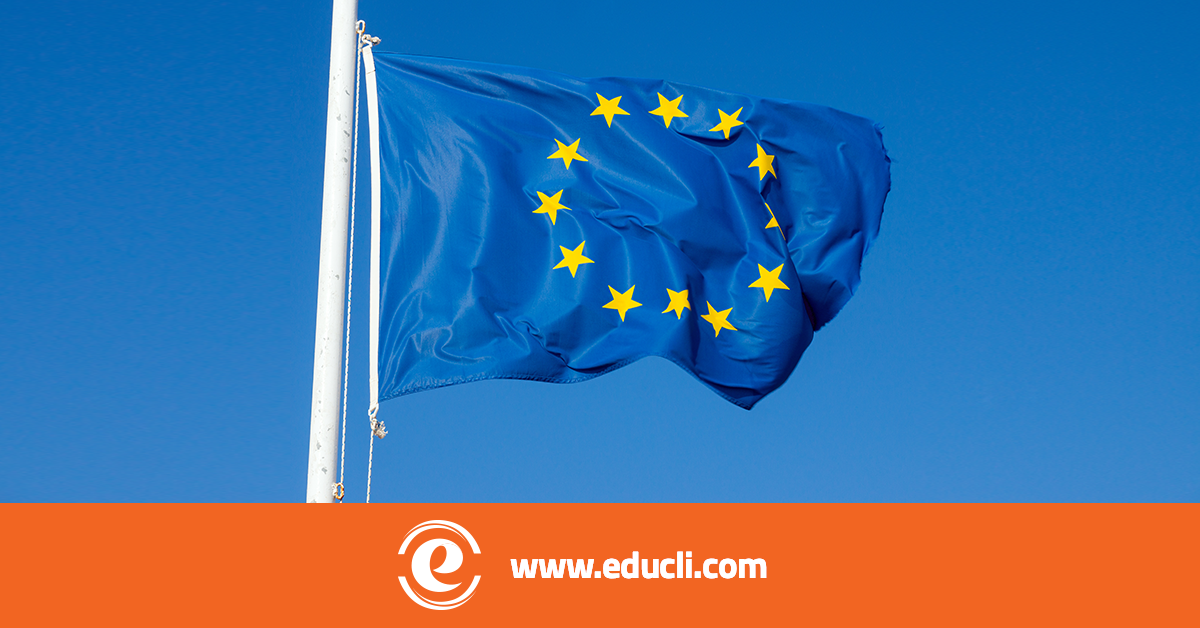 EU INVESTS 17.6 MILLION TO PROMOTE EXCHANGE OF 8,555 AFRICANS STUDENTS AND STAFF