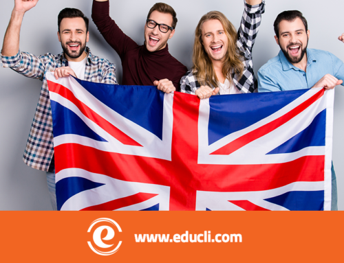 UK changes immigration rule and allows international students to stay longer in the country