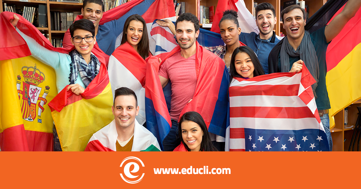 CURIOUS ABOUT WHERE ALL OF THE INTERNATIONAL STUDENTS IN AUSTRALIA ARE FROM?