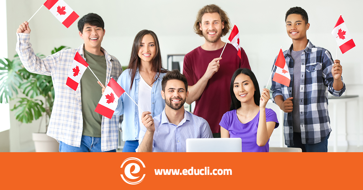 CANADA OPENS NEW IMMIGRATION PATHWAY FOR INTERNATIONAL GRADUATES