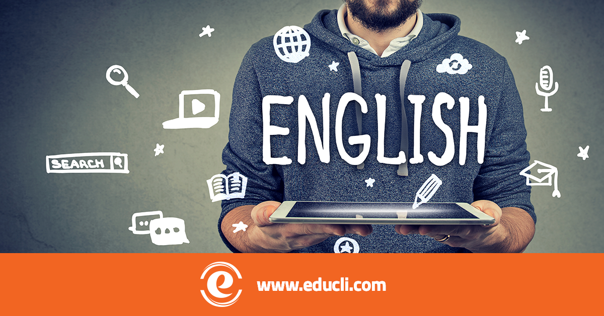 HOW CAN YOU PRACTICE ENGLISH EVEN BEFORE ARRIVING IN YOUR STUDY DESTINATION