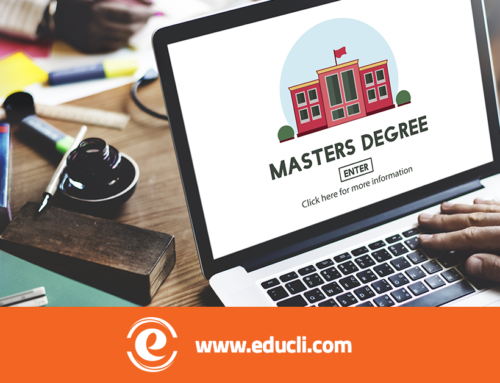 Masters Degree in Australia – International Students represent half of enrolments