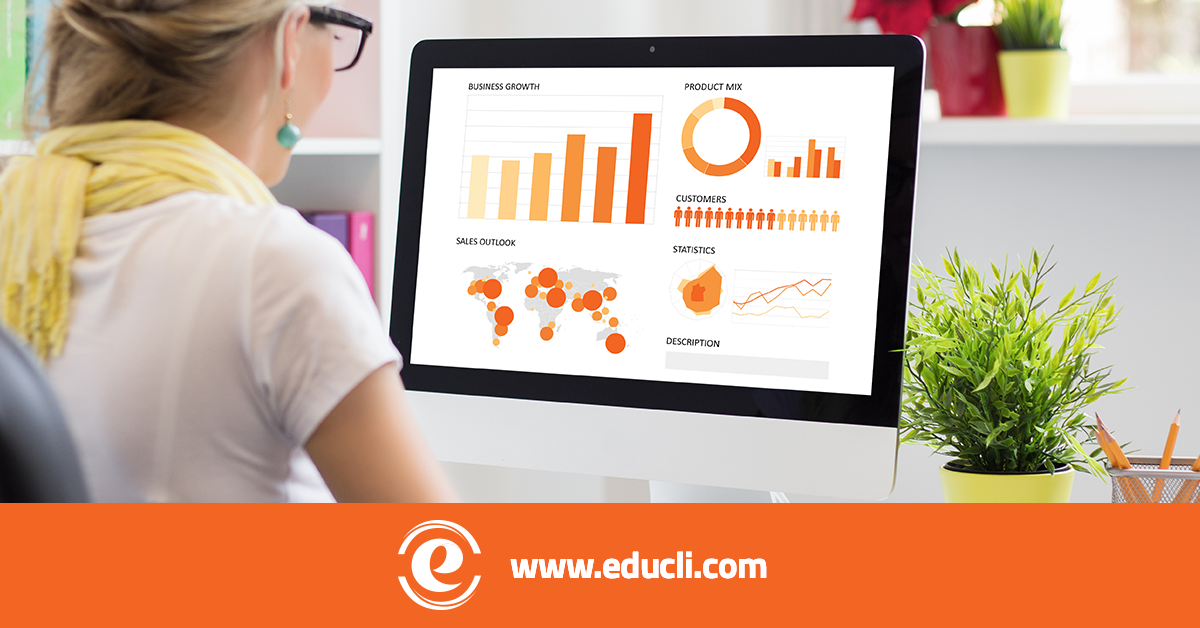 IMPORTANCE OF EDUCATIONAL SOFTWARE'S FOR EDUCATIONAL INSTITUTIONS