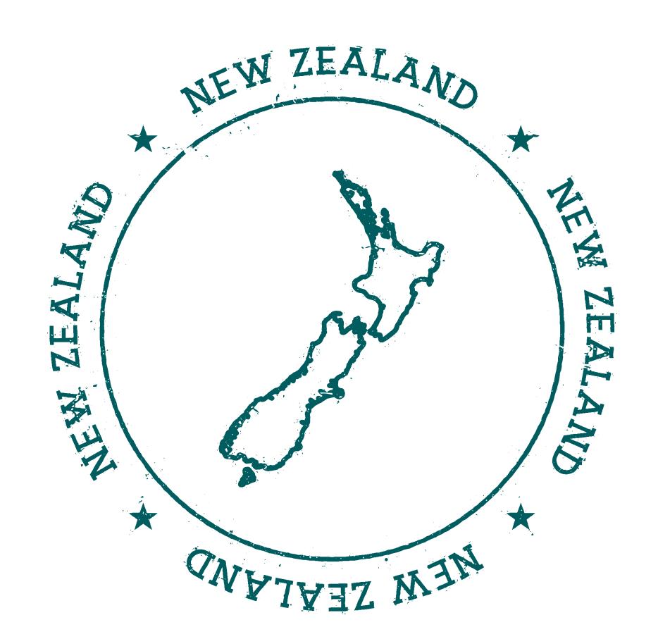 NEW ZEALAND NEW RESIDENT VISA 2021
