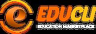Educli Logo