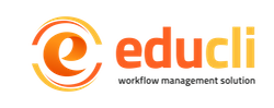 Educli - Global Education Network